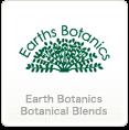 earths_organics_gardeners